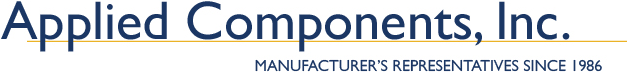 Applied Components, Inc.